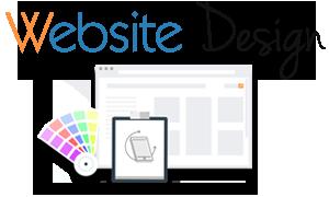 webdesign-boxed