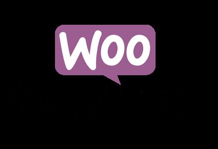 woocommerce ecommerce-logo r